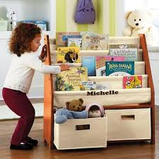Colorful kids furniture Study 10 Great And Colorful Kids Bookshelves Rothbartsfoot 10 Great And Colorful Kids Bookshelves Rilane