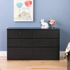 Bedroom Furniture Dresser Black Dressers Bedroom Furniture Furniture Decor The