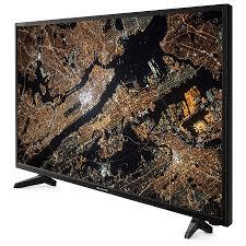 Sharp LC40UG7252E TV LED UHD 4K HDR 102 cm - TV Sharp sur Materiel.net | OOP