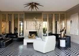 modern living room 15 refined and modern living room ideas contemporary living room kelly wearstler bel