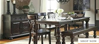 cook brothers dining room sets – historicalevents.live