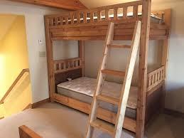 bedroom loft frame with desktop queen size style frames desk twin xl full lovely photos