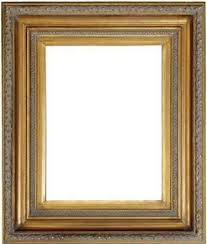 gold frame border design. Designer Photo Frame Gold Frame Border Design
