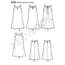 A Line Dress Pattern Amazing Inspiring A Line Dress Pattern 48 In Party Dresses With A Line Dress