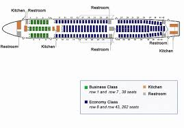 Sunwing 737 800 Seating Chart 42 Interpretive 737 800 Seat Chart