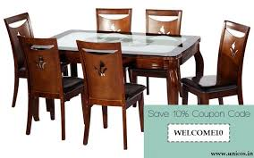 Contact Us For line Furniture Stores In India Noida