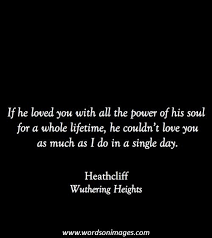 Quotes About Dark Love 40 Quotes Gorgeous Dark Love Quotes