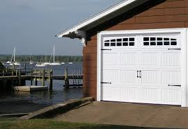 raynor garage doorsRaynor Garage Doors  Raynor Garage Doors of Kansas City