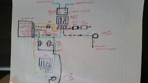 apexi turbo timer wiring diagram civic wiring diagrams blitz turbo timer wiring diagram eljac