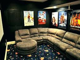 theater room accessories er room decor home re decorating ideas accessories theatre room