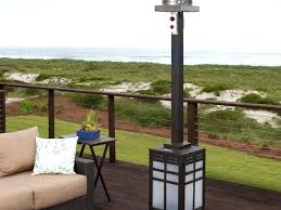 patio heater costco patio heater intended for pyramid pyramid patio heater costco uk totum patio heater