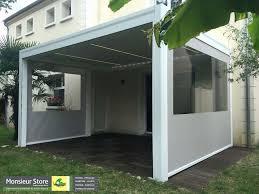 garage door arbor elegant garage door pergola beautiful garage doors best 33 best