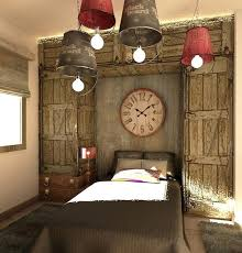 decoration: Unique Bedroom Designs Cool Canopy Bed Ideas. Unique Bed ...