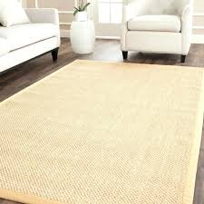 8 x 12 area rugs contemporary by outdoor info for 3
