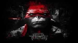 age mutant ninja turtles