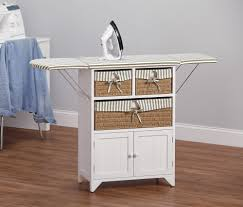 ironing board furniture. Hover Over Image To Zoom. Click For Full Image. Ironing Board Furniture Fingerhut