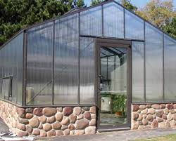 traditional fivewall polycarbonate 12