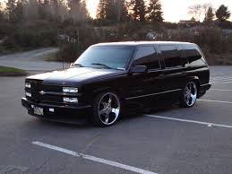 Image result for 1997 chevy tahoe lowered | Cars and motorcycles ...
