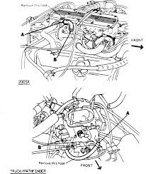 nissan pathfinder i need a detailed cooling system diagram v6 4wd these are the remainder of the diagrams from nissan they do not provide a flow diagram but as long as the hoses are connected properly per these diagrams