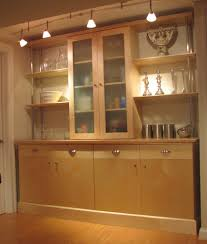 Small Picture Marvelous Kitchen Wall Units Designs 95 About Remodel Modern
