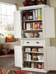 Storage Pantry Cabinet Wallpaper Kitchen Food Storage Cabinets Has One Of The Best Kind