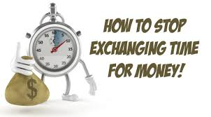 index of wp content uploads  how to stop exchanging time for money bak png