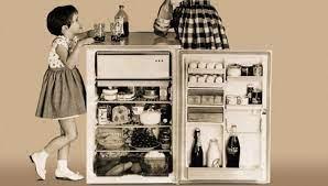 Buzdolabının Geçmişten Günümüze Değişimi Kısaca - Teknoon
