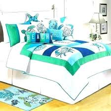turtle comforter set – kingmailerapp.co