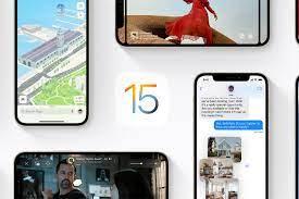 สรุปรายชื่อ iPhone ที่รองรับ iOS 15 รุ่นไหนได้ไปต่อ รุ่นไหนตกรอบ มาดูกัน —  StepGeek