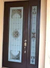 etching glass we are south original glass etching company for etched glass doors for homes during etching glass