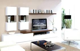 Bedroom Wall Units For Storage Interesting Small Wall Cabinet For Bedroom Design Living Room Unit Led Showcase