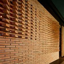 Small Picture 74 best Brick Wall Design images on Pinterest Bricks Brick