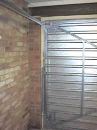 henderson garage doorHenderson Door Parts   Large Size Of Door Garagegarage Door