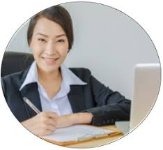 online assignment writing help professional assistance  online assignment help