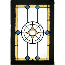 stained glass door panels antique stained glass windows plus stained glass decor plus stained glass door stained glass door