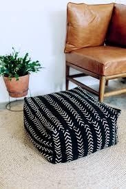 floor cushions diy. Unique Cushions Pin It For Floor Cushions Diy