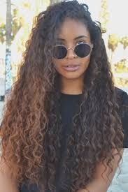 Hair Style Curly Hair best 25 long curly hairstyles ideas natural curly 5368 by wearticles.com