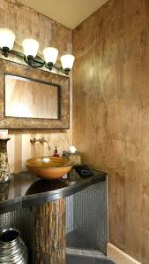 faux wall finishes love the faux painted walls faux italian wall painting