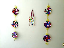 full size of wall paper border decoration ideas with flowers by step home hanging craft using