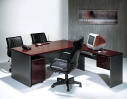 office tables designs. Charming Impressive Office Tables Designs Best Design Ideas Interior Modern Reception Table