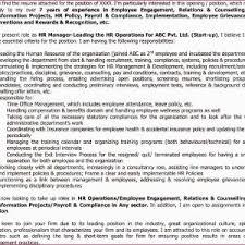 emt resume samples hse supervisor resume sample valid 30 best emt resume examples