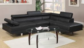 rooms living loveseat leather adorable rocker lazy menards spaces furniture boy slumberl zero couch recliners wayfair