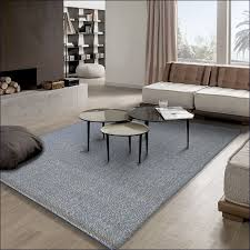 paddington handwoven flatweave rugs