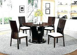kitchen table chairs set of 4 chair sets under 200 with bench seating round for 6 small
