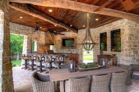tips outdoor living spaces small house plans with space tips outdoor living spaces small house plans with space