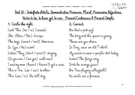 Basic English Worksheets For Adults Pdf Conversation Learning ...