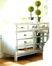 pier one bedroom furniture. Pier Cabinet Bedroom Sets One Set Furniture Wall .