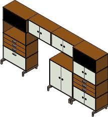 office storage units. IKEA EFFEKTIV Office Storage Units