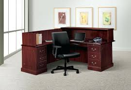 front office reception furniture front desk office furniture dallas tx let our experienced team help you select the perfect reception furniture in