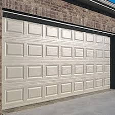 carolina garage doorCarolina Garage Door I56 In Modern Home Decor Inspirations with